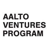 Aalto Ventures Program