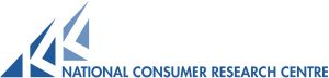 National Consumer Research